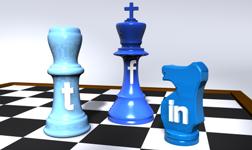 SocialChess