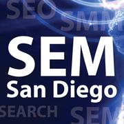SEM San Diego