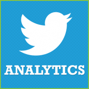 how to get my instagram analytics